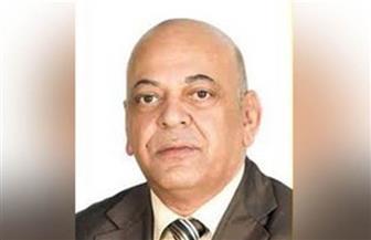 رجائى الميرغني.. تاريخ حافل في خدمة صاحبة الجلالة والدفاع عن الحريات