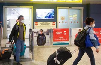 بعد حظر 3 أشهر.. إيطاليا تعيد فتح حدودوها أمام مواطني الاتحاد الأوروبي