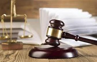 """الجنايات تؤجل إعادة محاكمة متهم بـ""""أحداث قسم الموسكي"""""""