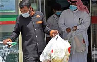 السعودية تسجل 30 حالة وفاة و2171 إصابة جديدة بفيروس كورونا