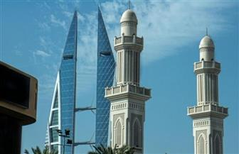البحرين تؤجل إقامة صلاة الجمعة لموعد لاحق بعد زيادة إصابات كورونا