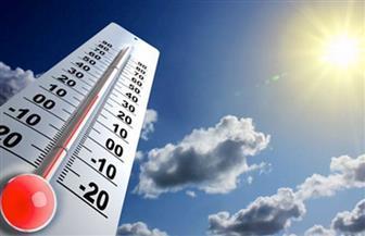 ارتفاع في درجات الحرارة بدءا من الأحد المقبل