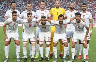 المنتخب التونسي يعلن بداية معسكره التدريبي 8 يونيو ويكشف عن قائمة لاعبيه