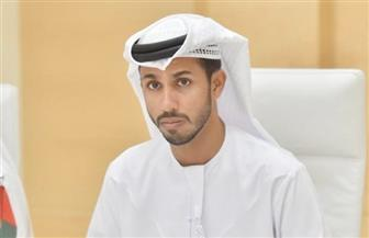 الاتحاد الإماراتي لكرة القدم يكشف موعد تصفيات آسيا لمونديال 2022