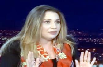نائبة تونسية سابقة: البرلمان يمثل خطرا على سيادة الدولة وهناك توجه سياسي لأخونة تونس