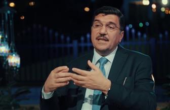العراق يلمح لـنوايا تركيا بابتلاع حصته من المياه في سد  إليسو بالتزامن مع عدوان عسكري شمال بغداد