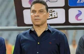 بالأسماء.. حسام البدري يكشف ملامح قائمة المنتخب المصري