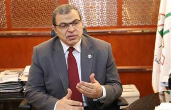 وصول 8 رحلات طيران تقل 1500 عامل مصري من العالقين بالكويت.. اليوم