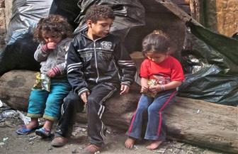 «التدخل السريع وأطفال بلا مأوى».. جسر المشردين للعبور نحو الكرامة الإنسانية ومطالب 30 يونيو