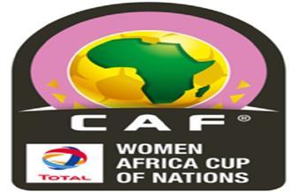 إلغاء أمم إفريقيا للسيدات 2020 واستحداث دوري أبطال