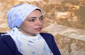 «تنسيقية الأحزاب»: مصر تتقدم وتسعى لتكون في مصاف الدول العصرية | فيديو