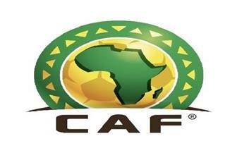 الاتحاد الإفريقي لكرة القدم يوجه الشكر للرئيس السيسي