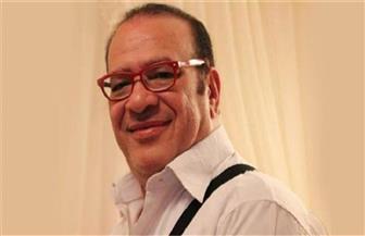 """""""الإسكندرية السينمائي"""" يكرم الفنان صلاح عبد الله"""