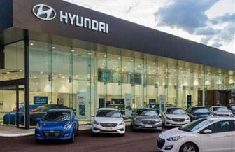5 شركات تستدعي 120 ألف سيارة في كوريا الجنوبية
