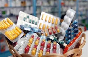 غرفة صناعة الدواء: لا يوجد نقص في الأسواق.. والإقبال على أدوية المناعة ضار