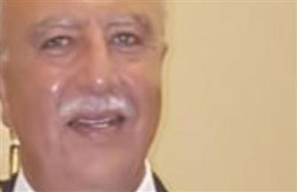 ننشر السيرة الذاتية للواء محمد بنداري.. سكرتير عام محافظة البحر الأحمر الجديد