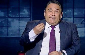 """محمد علي خير: تسعيرة المستشفيات الخاصة لمصابي كورونا """"خراب بيوت"""""""