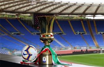 جاتوزو وساري يحلمان بالبطولة الأولى.. نابولي ويوفنتوس يتنافسان على لقب كأس إيطاليا
