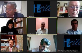 خبراء دوليون: قضية حقوق الإنسان في اليمن محل اهتمام دولي ولابد من تفعيل مبدأ المساءلة لكل مرتكبي الجرائم