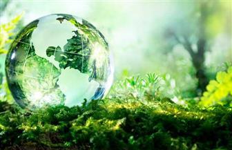 """تحت شعار """"حان وقت الطبيعة"""".. مصر تشارك في الاحتفال باليوم العالمي للبيئة على منصات التواصل الاجتماعي"""