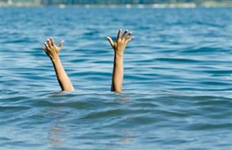 """غرق فتاة وشقيقها بشاطئ الصفا في الإسكندرية.. و""""الإنقاذ"""" تواصل البحث عن اثنين آخرين"""