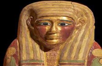 متحف مطار القاهرة يستقبل ٣ مجموعات جديدة من القطع الأثرية تمهيدا لافتتاحه| صور