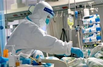 رويترز: عدد المصابين بفيروس كورونا في العالم يتجاوز 7 ملايين