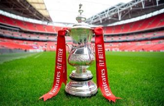 إعادة تسمية نهائي كأس الاتحاد الإنجليزي تكريما لحملة تتعلق بالصحة النفسية