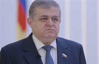 برلماني روسي: موسكو سترد بالمثل على طرد التشيك دبلوماسيين روسيين