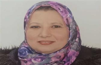 رئيسة مدينة بسيون الجديدة: أسعى لتقديم نموذج للمرأة المصرية الناجحة في المحليات