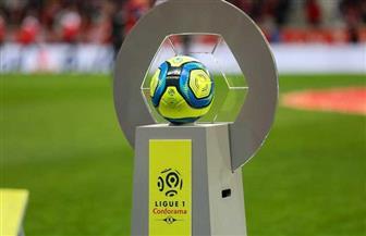 رابطة كرة القدم الفرنسية للمحترفين تكشف موعد انطلاق سوق الانتقالات الصيفي