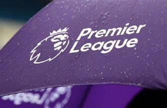 ننشر مواعيد مباريات الجولات الثلاث المقبلة بالدوري الإنجليزي