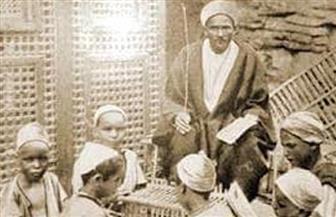 """""""قتل من الرجال أكثر من النساء"""".. الأسرار المنسية لوباء الكوليرا الثالث في مصر   صور"""