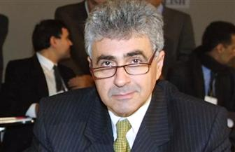 وزير خارجية لبنان السابق: الإهمال المتهم الأول في تفجير بيروت| فيديو