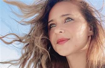 """نيللي كريم تقدم أولى تجاربها الإماراتية في """"الثلاثاء 12"""""""