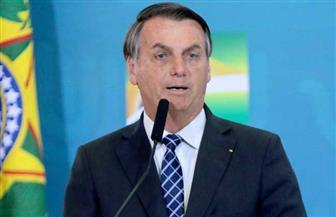 وزير جديد للاتصالات في البرازيل يؤدي اليمين الدستورية
