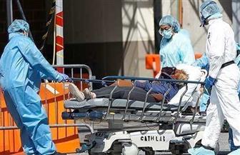 رئيس بنما يقيل وزيرة الصحة وسط جائحة فيروس كورونا