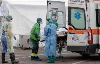 مسئول بوزارة الصحة يكشف توقيت ذروة تفشي الفيروس وموعد انحساره.. وفصيلة الدم الأقل إصابة به | فيديو