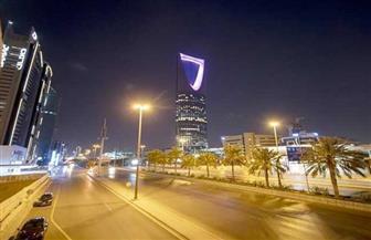 بعد التقييم والمراجعة الدورية.. السعودية تمنع التجول بجدة لمدة 15 يوما من الثالثة عصرا للسادسة صباحا