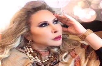 الشيخة إقبال الصباح: المصريون علمونا كل شيء | فيديو