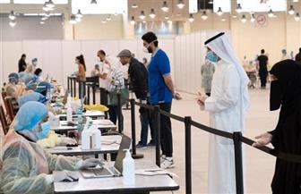 الكويت: 10 حالات وفاة و487 إصابة بـ«كورونا» خلال 24 ساعة