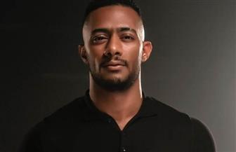 15 يوليو.. الحكم فى دعوى تطالب الفنان محمد رمضان بتعويض 25 مليون جنيه