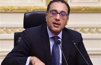 في ظل جائحة «كورونا».. الحكومة توافق على ترشيد الإنفاق العام بالجهات الداخلة بالموازنة العامة