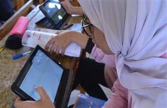 تعليم مطروح: الإعلان عن نتيجة امتحانات الصفين الأول والثاني الثانوي خلال الصفحة الرسمية للمديرية