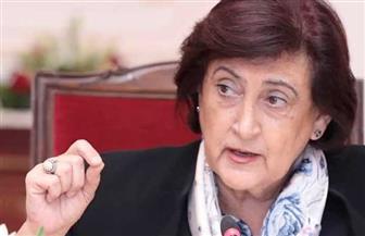 منظمة المرأة العربية تناقش احتواء الفئات الأكثر تعرضا لكورونا.. غدا
