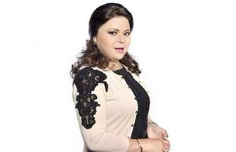 ماجدة زكي: أتمنى الابتعاد عن الشخصيات المثالية وتقديم أدوار الشر