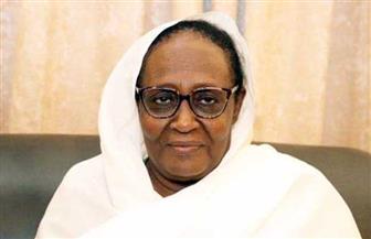 """وزيرة خارجية السودان: إذا واجهت إثيوبيا موقفا قويا من الخرطوم والقاهرة ستفكر مرتين قبل ملء السد """"بدون اتفاق"""""""