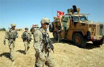 العراق يتكبد 6 مليارات دولار خسائر جراء العمليات العسكرية التركية