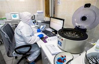 روسيا تسجل عقارا لعلاج مضاعفات فيروس كورونا