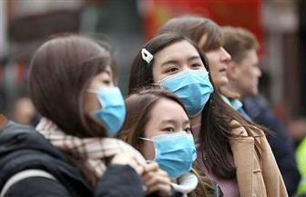 الصين: لا وفيات أو إصابات محلية بكورونا.. وتسجيل 3 حالات وافدة من الخارج